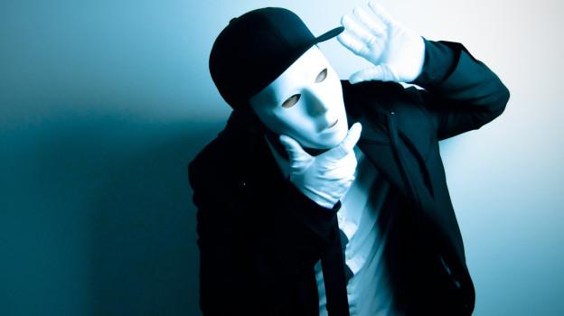 jabbawockeez-mime-dancer-mask-dance-movement-style-247108