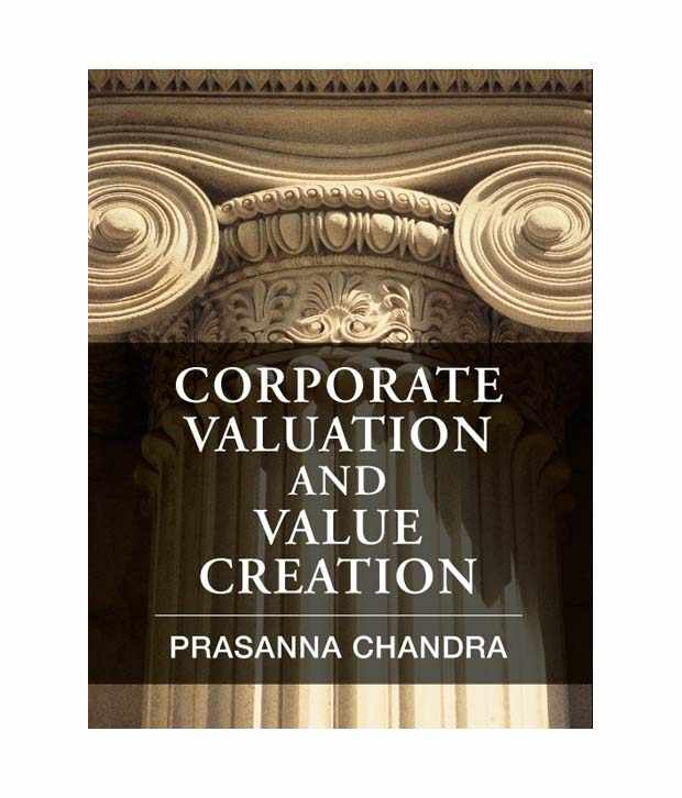 Corporate-Valuation-And-Value-Creation-1381145-1-ef2a9