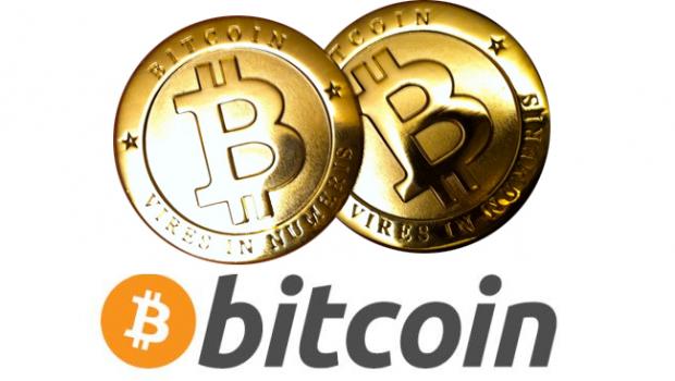 yaabot_bitcoin_1