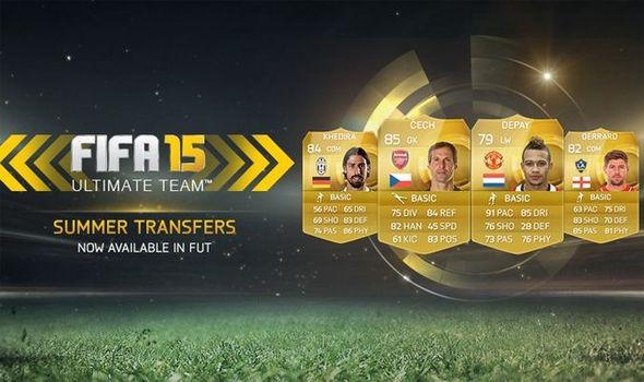 FIFA-15-Summer-Transfers-593330