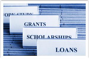 financial-aid-
